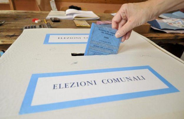 Coronavirus: ok del Cdm allo slittamento delle elezioni amministrative