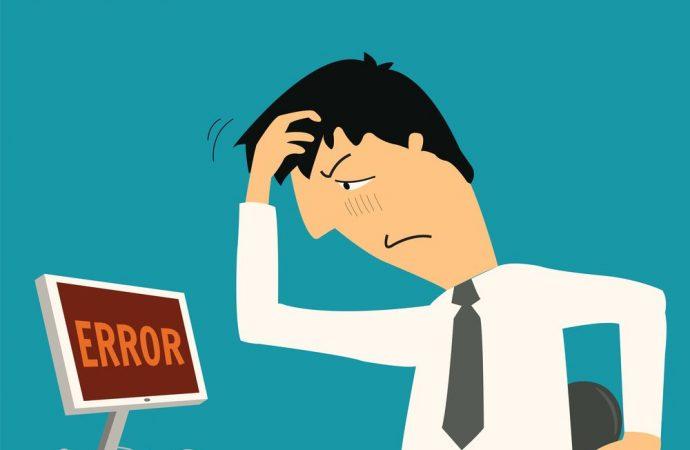 Come difendersi dagli errori contabili dell'amministratore di condominio