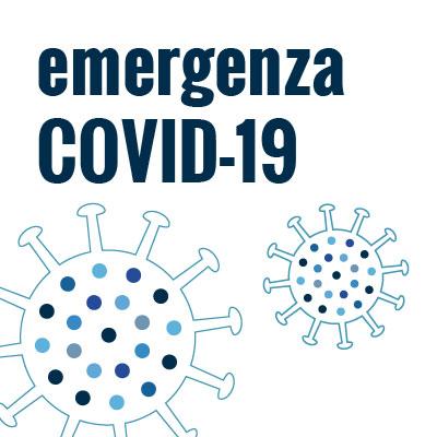 Emergenza epidemiologica COVID19 – richiesta differimento e proroga scadenze in materia di sicurezza antincendio