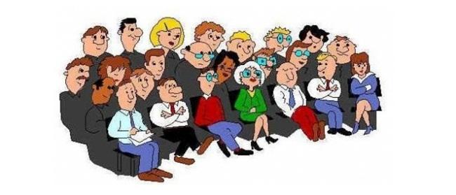 Assemblea condominiale e assemblea societaria in Fase 2: ok lo svolgimento live