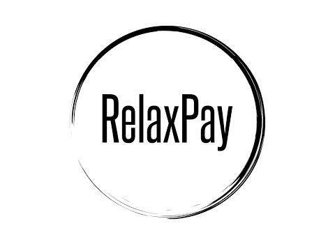 Perché l'amministratore di condominio dovrebbe affidarsi all'App RelaxPay ? Quali vantaggi offre ?