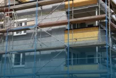 Superbonus 110%: come funziona in condominio