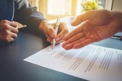 Quietanza di pagamento condominiale inopponibile se priva di data certa