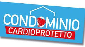 Defibrillatori in condominio ed edifici social smart: intesa di Anaci con Anci e Aess