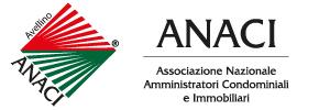 """SEMINARIO """" ON LINE"""" SUPERBONUS 110% – Aspetti tecnici, giuridici e fiscali"""