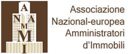 Assemblea sì, assemblea no: Anammi affronta il dilemma degli amministratori