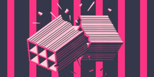Superbonus 110%, gli abusi edilizi non sanati bloccano l'incentivo e scatenano liti
