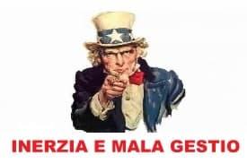 TRIBUNALE DI ROMA 19 MAGGIO 2021, N. 8657