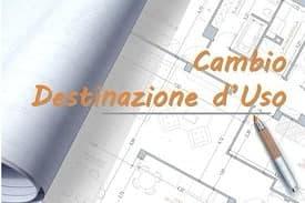 CORTE DI APPELLO DI MILANO 18 MAGGIO 2021, N. 1582