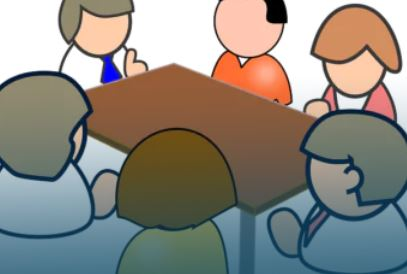 Omessa comunicazione della convocazione assemblea condominio