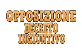 CORTE DI APPELLO L'AQUILA 30 APRILE 2021, N. 668