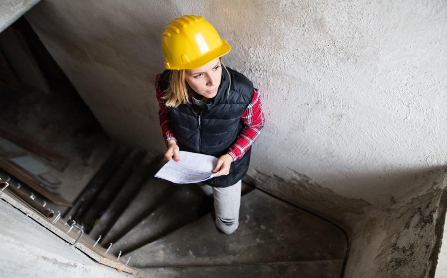 Superbonus. Amministratori di condominio e assunzione dell'incarico di responsabile dei lavori: alcune considerazioni sulla concreta convenienza